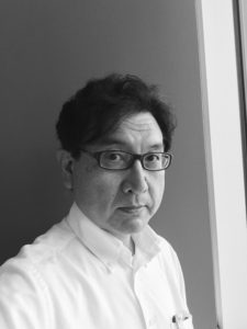 creativedirector-nakazawahiroyuki-profile