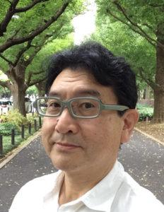 nakazawahiroyuki-face